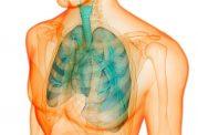 7 نشانه خطرناک که خبر از ابتلا به آسم می دهند