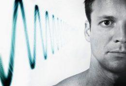 مقابله با صداهای مختلف در بدن