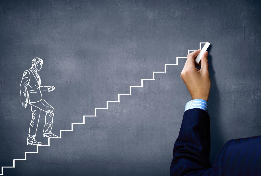 7 ترفند برای شروع سالی سرشار از موفقیت