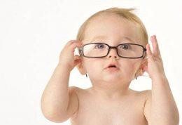 دلایل اصلی تنبلی چشم را بدانیم