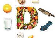 مصرف بیش از حد ویتامین D چه عوارضی دارد