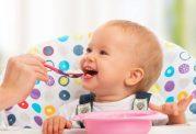 ترک شیر مادر با برخی روش های مهم