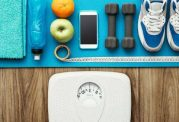 کاهش وزن، تنها با ورزش کردن، میسر نیست