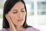 نشانه های بروز مشکل در سیستم شنوایی
