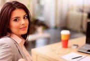 6 نکته برای تبدیل شدن به زن قدرتمند
