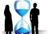 راهی برای حفظ آرامش در هنگام عصبانیت از همسرتان!