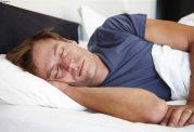 چرا باید بعد از فعالیت استراحت داشته باشیم؟