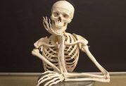 از علائم تا علت بروز درد استخوان