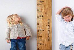 چه عواملی بر رشد قد انسان تاثیرگذار است؟