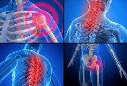 درمان فیبرومیالژی و تشخیص به موقع آن