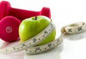 یک رژیم غذایی متعادل، چه ویژگی هایی دارد؟