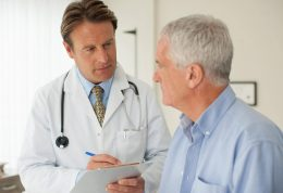 سرطان پروستات چیست؟ علل و راه های پیشگیری و درمان