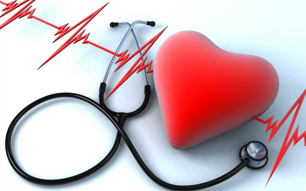 بیماری های رایج در زنان درشت اندام