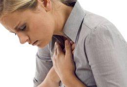 سرآغاز بیماری قلبی عروقی با سندرم تخمدان پلی کیستیک