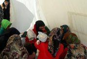 اعزام تیمهای متخصص به مناظق زلزله زده خراسان