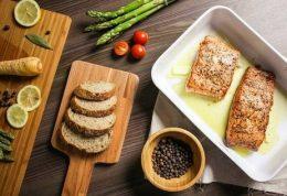 غذاهای سرطان زا را بشناسیم!