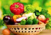 با غذاهای فراسودمند آشنا شوید!