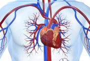 بیعلامتی، شایع ترین علامت فشار خون؟!