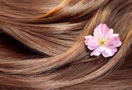 با این 5 مواد غذایی موهای زیبا و سالم داشته باشید