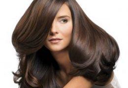 5 کلید طلایی برای داشتن مو هایی زیبا و پر پشت