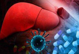 آسیب کبدی-سلامت چه نشانه هایی دارد؟
