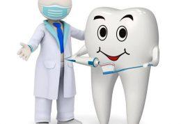 بررسی علل اصلی پوسیدگی دندان ها و جلوگیری از آن