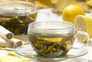 چای را چگونه خوشمزه دم کنید؟!