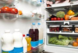 ترفندهایی ساده برای نگهداری بهتر مواد غذایی