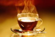 با نشانه های اعتیاد به نوشیدن چای آشنا شوید