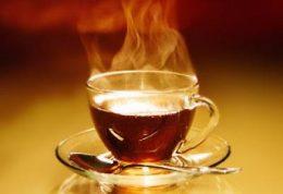 چه زمانی برای نوشیدن چای بهتر است؟