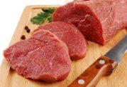 با مصرف گوشت خطر کبد چرب غیر الکلی افزایش می یابد!