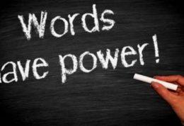 آموزش بکارگیری کلمه تو و شما هنگام سخن گفتن