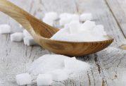 دستورالعمل های استفاده از شکر را جدی بگیرید!