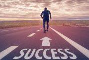 آیا می دانید، چه چیزی مانع موفقیت شما می شود؟