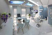 مرکز دندانپزشکی لوتوس
