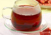 روزانه یک فنجان چای بنوشید تا از ابتلا به آلزایمر مصون باشید