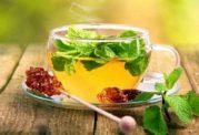 بررسی خواص و فواید مصرف چای سفید برای سلامتی