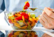 آیا با چالش های تغذیه جوانان آشنا هستید؟
