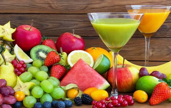 دوران بارداری با این نوشیدنی های مفید و مقوی