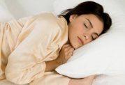 پیش بینی فعالیت های مغزی در خواب