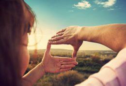 ۶ درس زندگی که باید آنها را زود یاد بگیرید