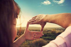7 درس مهم زندگی که باید هر روز یادآوری شوند