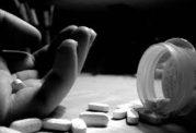 خودکشی ناشی از افسردگی در بین زنان بیشتر است