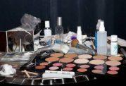 استفاده های جالب از محصولات آرایشی فاسد