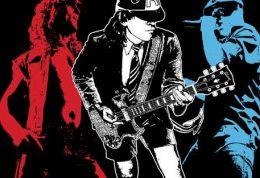 بررسی مضرات گوش دادن به موسیقی راک برای اعصاب