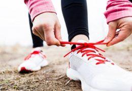 ایجاد انگیزه برای فعالیت و تحرک