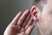 مشاغلی که آسیب زیادی به گوش میرسانند