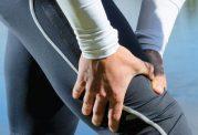 بررسی انواع آسیب های عضلانی