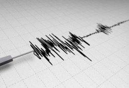 وقوع زمین لرزه در چندین شهر پاکستان