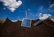 روشی جدید برای بدست آوردن انرژی پاک